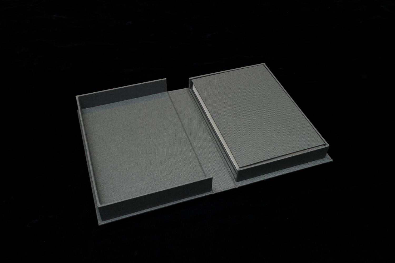 http://frederickcarnet.com/files/gimgs/116_budokanotebook02.jpg