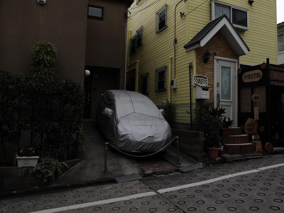 http://frederickcarnet.com/files/gimgs/154_japon20110889_v2.jpg