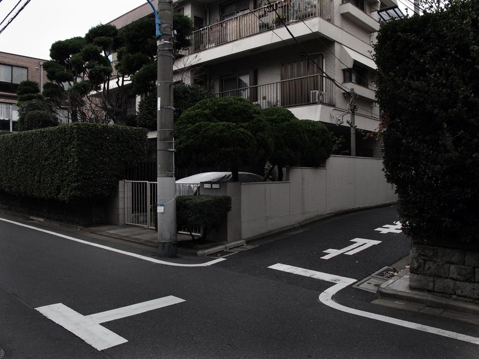 http://frederickcarnet.com/files/gimgs/154_japon20110894_v2.jpg