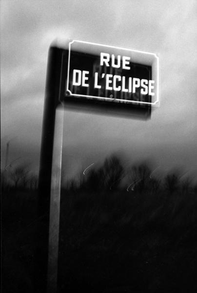 http://frederickcarnet.com/files/gimgs/157_1108rue-de-leclipse.jpg