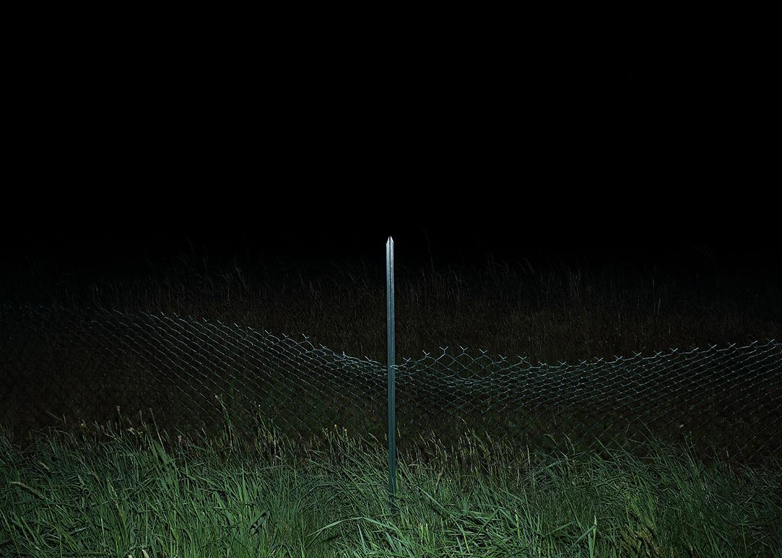 http://frederickcarnet.com/files/gimgs/164_whenthenightfalls224.jpg
