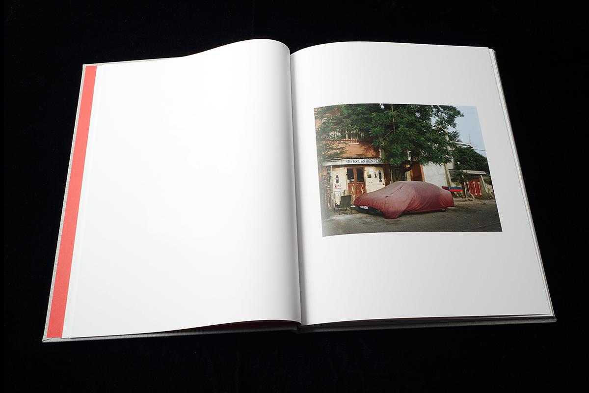 http://frederickcarnet.com/files/gimgs/190_bookghostcars06.jpg