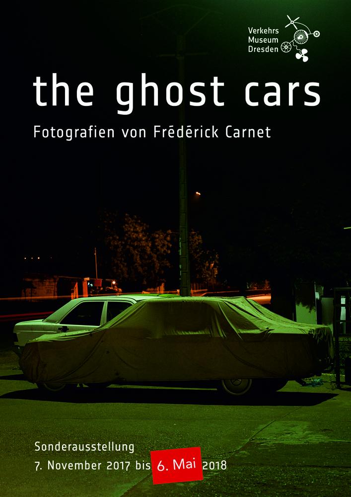 http://frederickcarnet.com/files/gimgs/227_ghost-carta1website.jpg