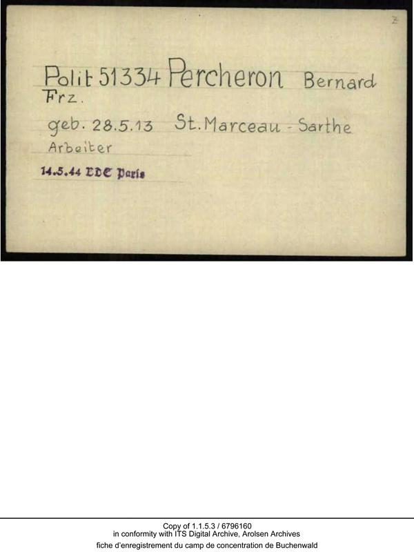 http://frederickcarnet.com/files/gimgs/234_dokumentetd7010204-7.jpg